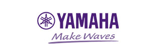 Yamaha Music Entertainment Holdings, Inc.
